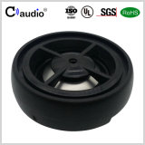 20gnt04006A 20mm Voice Coil Neo Magnet Loudspeaker of Titanium Dome