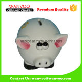 Super Cute Holiday Gift Promotional Gift for Saving Money