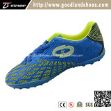 New Style Comfortable Soccer Shoes 20135