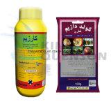 Fungicide 98%Tc, 25%Wp, 50%Wp 500g/L Sc Carbendazim