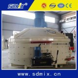 Cement Construction Use Mixing Machine Planetary Concrete Mixer