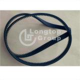 Diebold Blue Belt 2 Height Timing Belt (49204013000B)