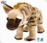 Cuddlekins 12 Inches Hyena Plush Stuffed Animal Plush Toy Gifts for Kids