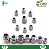 Stainless Steel Adapter From China Factory with Different Price (1c9/1d9-Rnw)