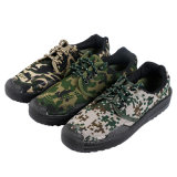Safety Shoes/Safety Wear/Protective Shoes/Work Shoe/Work Shoes/Running Shoes/Cheap Shoes