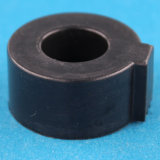 CT-153z-1.0 Current Transformer