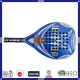Best Price Good Quality Paddle Tennis Racket