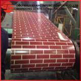 PPGL, PPGI, Color Steel Coil, Roofing Sheet