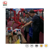 Thermal Mist Fog Sprayer Machine on Canton Fair