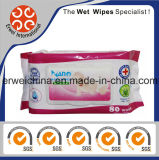 Wholesale Solutions Premium Baby Wipes