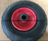 280/250-4 The Pneumatic Wheel for Wheelbartrow with Good Price