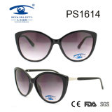 New Design Hot Sale Woman Sunglasses (PS1614)