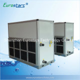 Chilled Water Big Capacity Fan Coil