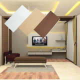 High Quality Laminated PVC Ceiling Wall Panels with Competitive Price DC-61