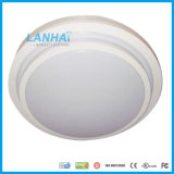 High Power 12W/16W/24W Round LED Ceiling Mount Light