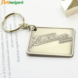 Promotional Gift with Custom Metal Key Chain