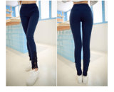 Yoga Leggings OEM Fitness Fashion Women High Quality Leggings