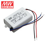 Meanwell APC-35-500 35W 500mA IP42 With 2 Years Warranty Single Output Switching Power