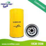 Fuel Filter Manufacturer Auto Oil Filter for Jcb Engines 02-100073