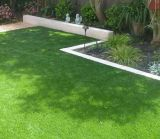 Artificial Grass Synthetic Rug Prices Turf for Dogs