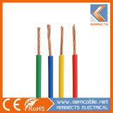 H05V-U H07V-U BV Bvr PVC Cable Power Cable