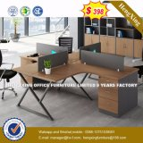 Cluster Staff Operative Table Office Cubicles Partition Workstation (HX-8NE2639)