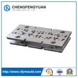 High Demand and Well Made Metal Punching Mould 2018