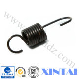 High Quality Compliant Coil Extension Spring with Hooks