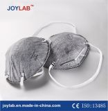 Medical Dust-Proof Face Mask Jm352808