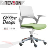 Modern and Simple Style Low Back Office Chair (DHS-P111)