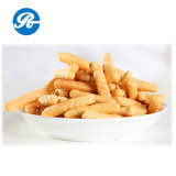 Keratin Hydrolyzed Powder for Improve Food Nutrition Structure
