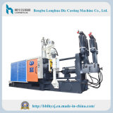 800t Highly Efficient Supplier Aluminum Profile Machinery Tool
