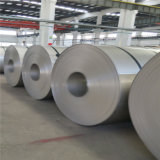 202 Stainless Steel Coil Price