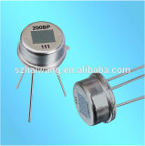 3pin PIR Pyroelectric Passive IR Infrared Sensor (RE200B)