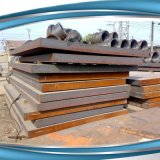 2017 Best ASTM A36 Hot Rolled Plate Steel Prices