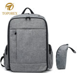 Lowest Price Durable Travel Shoulder Backpack Bag Mommy Diaper Nappy Bag