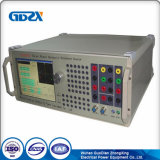 High Accuracy Standard Signal Source Standard Power Source