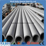 ASTM A213 TP304 Seamless Stainless Steel Pipe, Stainless Steel 310S Seamless Tube