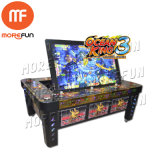 Ocean King 2 Plus Thunder Dragon USA Selling Shooting Arcade Game Machine