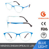 Ready Goods Best Price Latest Model Kids Glasses Frame, Eyewear Safety Glasses and Colorful Frame