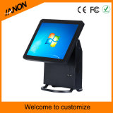 15 Inch Point of Sale Retail POS Cash Register Machine