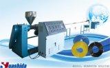 HDPE Plastic Welding Rods Production Line