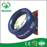 20d 78d 90d Aspheric Lenses, Manufacturing Optical Lenses Aspherical Lens