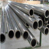 Building Metal 40 Carbon Steel Pipe