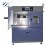 environmental Climatic Programmable Temperature Humidity Test Chamber
