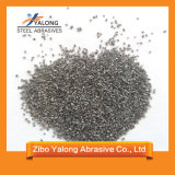 Wholesale 2.5mm Bearing Steel Grit/Steel Grit Blasting Use for Body Section