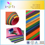 Roll Multi-Layer Corrugated Paper Box