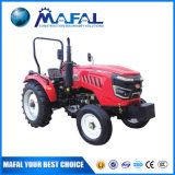 Cheap 60HP Mini Farm Tractor Tt600 with Best Price