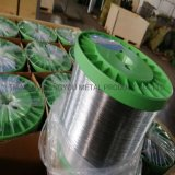 China Supplier Cheap Stainless Steel Wire Price for Sale
