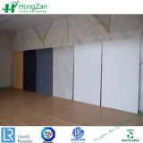 Granite Honeycomb Panels with Natural Granite Slab Exterior Wall Paneling